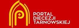 Portal Diecezji Tarnowskiej